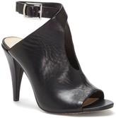 Vince Camuto Aveeria Wraparound-strap Sandal