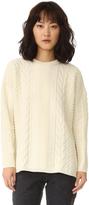 Belstaff Katriona Sweater