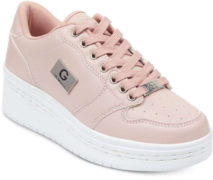 35cc63d6ebb2b Wedge Sneakers For Women - ShopStyle