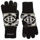 Pendleton Women's Texting Gloves