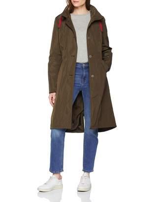 Gil Bret Women's 9400/5261 Jacket