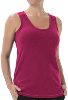 Royal Robbins Breeze Thru Tank Top - Cotton-Linen (For Women)