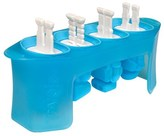 Tovolo Robot Pop Moulds Set of 4