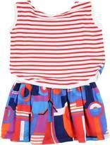 Junior Gaultier Dresses - Item 34747445
