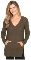 Lole Jaden Sweater