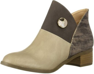 Lindsay Phillips Women's Shandon Fashion Boot