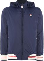 Fila Cerreto Detachable Hooded Jacket