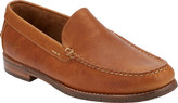 Men's G.H. Bass & Co. Holmes Loafer