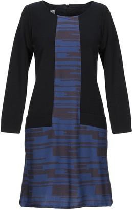 Bini Como Short dresses - Item 34961372XF