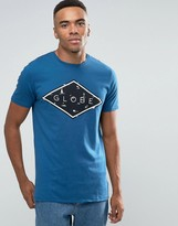 Globe Fenwich T-Shirt