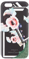 Preen Floral iPhone 6 Case w/ Tags