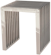 Mobital Axel End Table