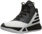adidas Men's Light Em Up 2 Basketball Shoes
