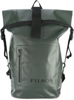 Filson Dry Day backpack - men - Polyester - One Size