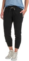Toad&Co Revival Fleece Joggers (For Women)