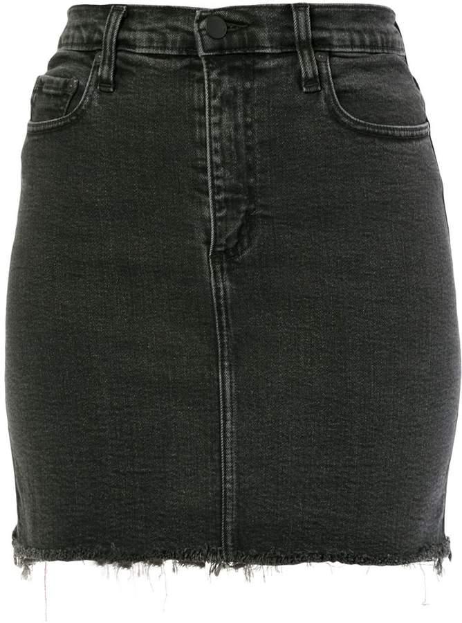 1355d51c38 Denim Skirts - ShopStyle