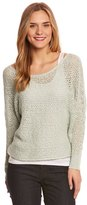 Billabong Dance With Me Sweater 8154364