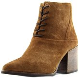 Matisse Vixen Women US 10 Ankle Boot
