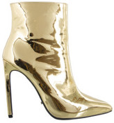 Tony Bianco Freddie Boot