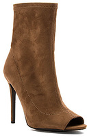 Aldo Women's Eliliane