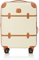 "Bric's Men's Bellagio 21"" Carry-On Spinner Trunk"