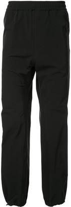 Undercover Elasticated Waist Trousers