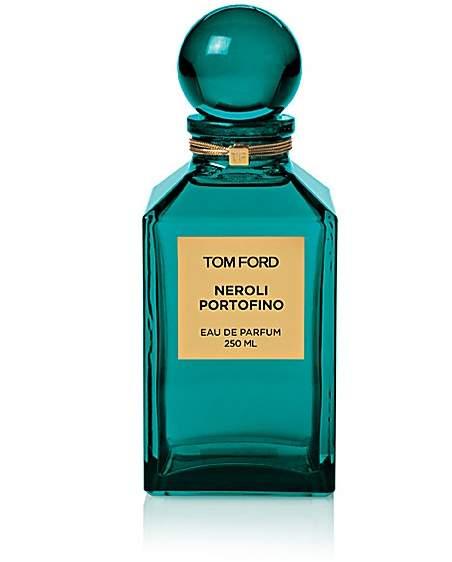 Tom Ford Neroli Portofino Eau de Parfum Decanter 8.4 oz.
