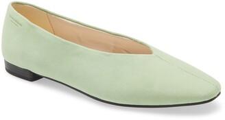 Vagabond Shoemakers Celia Flat