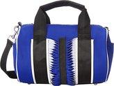 Gwen Stefani gx by Indiana Top Handle Bag