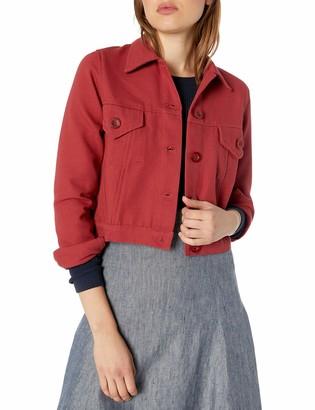 Rachel Pally Women's Canvas GIB Jacket