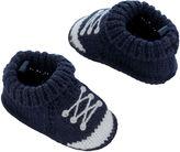 Carter's 3-pk. Cutie Socks - Baby Girls newborn-24m