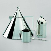 """Alessi Alessandro Rossi"""" Water Kettle"""