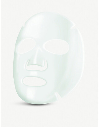 Selfridges Jayjun Pollution-Proof Refreshing mask 27ml