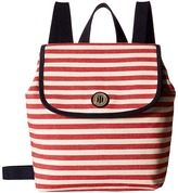 Tommy Hilfiger Hall Pass - Backpack
