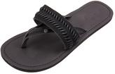 Volcom Women's Costa Flip Flop 8155619