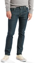 Levi's Men's 511TM Slim Fit Stretch Jeans