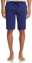 Hanro Harvey Knit Lounge Shorts