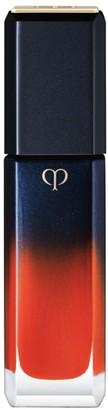 Clé de Peau Beauté Radiant Liquid Rouge Shine Lipstick