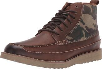 Lucky Brand Men's Sutton Fashion Boot
