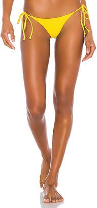 Tularosa Britt Bottom