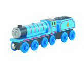 Thomas & Friends Wooden Gordon Engine
