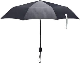 ShedRain Stratus Compact Umbrella