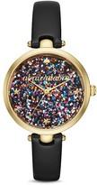 Kate Spade Abracadabra Holland Watch, 34mm