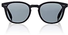 Garrett Leight Men's McKinley Sunglasses - Black