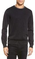 Vince Men's Crewneck Pullover