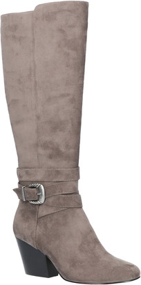 Bella Vita Cicely Knee High Boot