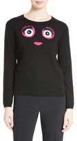 Kate Spade Women's Monster Sweater