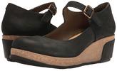 El Naturalista Leaves N5004 Women's Shoes