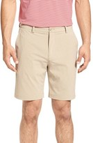 Vineyard Vines Men's '8 Performance Breaker' Shorts