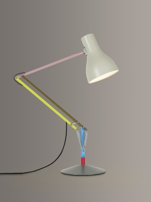 Anglepoise + Paul Smith Type 75 Desk Lamp, Edition 1